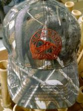30th hat