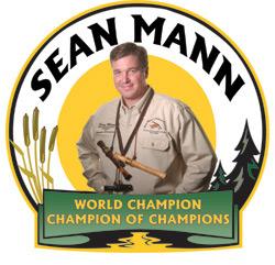 sean_mann