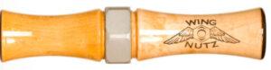 Wing Nutz Birds Eye Maple