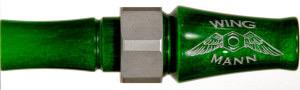 SM-36152