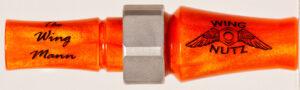 SM-36852
