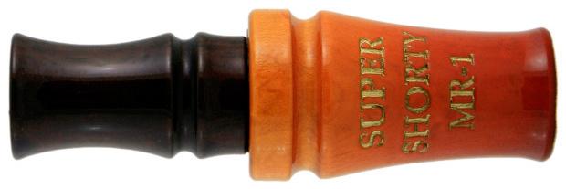 SM-92481