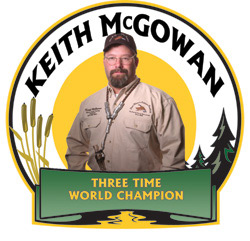 keith_mcgowan